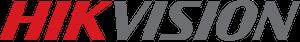 Hikvision logo_small